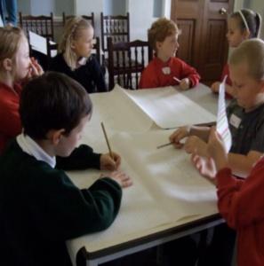 Colerne Primary, St Saviour's Infant and Twerton Infant Schools