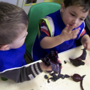 Redcliffe Children's Centre