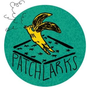 Patchlarks