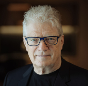 Creativity Matters: A Tribute to Sir Ken Robinson